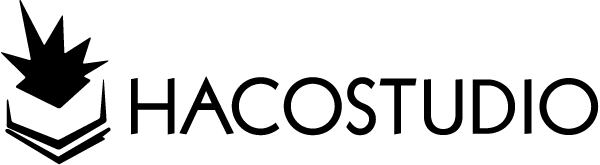 HACOSTUDIO