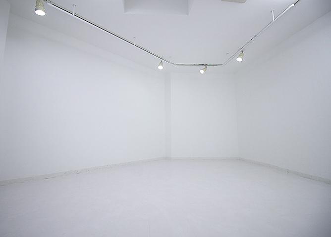 NEO 白空間・黒空間・銀空間のサ...