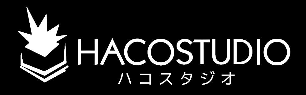 大阪市内の本格撮影スタジオ-ハコスタジオ-
