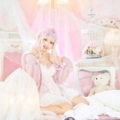 tea_p_01