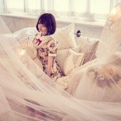 tea_p_02