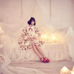 tea_p_06